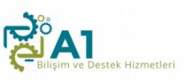 A1 Sistem Bilişim Elektronik ve İnşaat Ltd. Şti. – Sunucu Sistemleri Profesyonel Teknik Destek Hizmeti